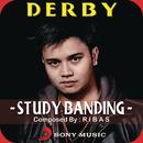 Study Banding/Derby