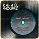 Rafael Vázquez/Rafael Vázquez