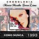 María Martha Serra Lima Cronología - Como Nunca (1993)/María Martha Serra Lima