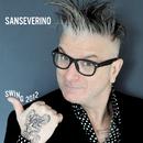 Swing 2012/Sanseverino