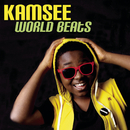 World Beats/Kamsee