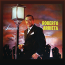 Soñemos/Roberto Arrieta