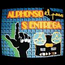 El Paso/Alphonso S'Entrega