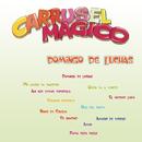 Domingo de Luchas/Carrusel Mágico