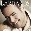 Barbaros/Barbaros