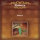 Rebeca/Rebeca