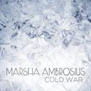 Cold War/Marsha Ambrosius