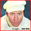 Palito Ortega  Cronología - El Ángel De Palito Ortega (1968)/Palito Ortega