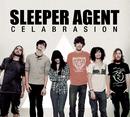 Celabrasion/Sleeper Agent