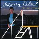Foreign Affairs/Sharon O'Neill
