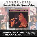 María Martha Serra Lima Cronología - María Martha Serra Lima (1978)/María Martha Serra Lima