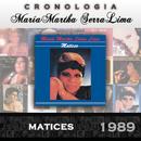 María Martha Serra Lima Cronología - Matices (1989)/María Martha Serra Lima