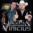 Tome no Abdome/Lucas & Vinicius