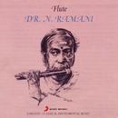 Flute/Dr. N. Ramani