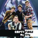 My City/Empty Flags