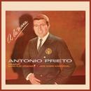 A la Novia/Antonio Prieto