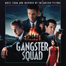 Gangster Squad/Original Motion Picture Soundtrack