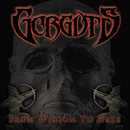 From Wisdom To Hate/Gorguts
