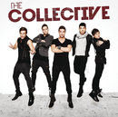 The Collective/The Collective