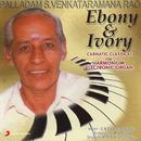Ivory & Ebony/Palladam S. Venkataramana Rao