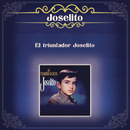 El Triunfador Joselito/Joselito