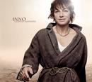 Inno/Gianna Nannini