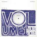 Volume 1: Acoustic Covers/Tim Christensen
