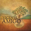 Tierra/Vicente Amigo