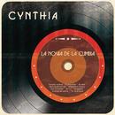 La Novia de la Cumbia/Cynthia