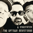 Soulstation/The Uptown Monotones
