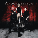Oh Holy Night/Apocalyptica