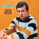 Palito Ortega Cronología - El Magnetismo De Palito Ortega (1967)/Palito Ortega