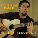 Feliz Navidad/Dani Torres