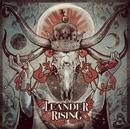 Heart Tamer/Leander Rising