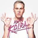 K.O.I.R.A./Karri Koira