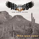 Más Que Ayer/Los Halcones De San Luis