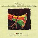 Naadaswaram/Dr. Namagiripettai K. Krishnan