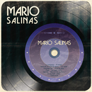 Mario Salinas/Mario Salinas