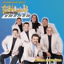 Larga Distancia/Internacional Banda Guadalajara Express