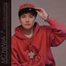 FACE (CD2 Starface)/MC Hansai