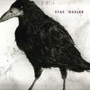 Stas/Ossler