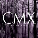 Kusimyrsky/CMX