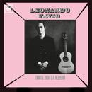 Leonardo Favio Cronología - Fuiste Mía un Verano (1968)/Leonardo Favio