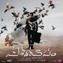 Vishwaroopam (Telugu) [Original Motion Picture Soundtrack]/Shankar Ehsaan Loy