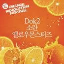 Orange Revolution Festival Part 4/Dok2