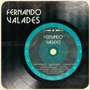 Fernando Valadés/Fernando Valadés