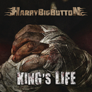 King's Life/HarryBigButton