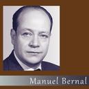 Manuel Bernal/Manuel Bernal