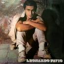 Leonardo Favio Cronología - Leonardo Favio (1969)/Leonardo Favio