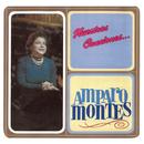 Nuestras Canciones/Amparo Montes
